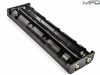 D-Cell Holder -- BH28DSF - Image