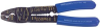 Tools, Crimp -- 19C8886