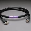 PROFlex VGA 5Ch 3CFB 15P Male-Male 50' -- 30VGA53CFB-15MM-050
