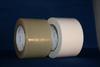 #500 - Carton Sealing Tape