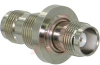 connector,rf coaxial,tnc in-series adapter,bulkhead,pressurized,jack to jack -- 70142617