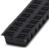 Base Strip -- MCV 0,5/10-G-2,5 THT R44 - 1963845