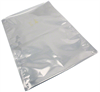 Static Control Shielding Bags, Materials -- SCP317-ND -Image