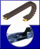 PROfile® Series 2222 Cable Carriers