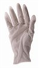 L904 - High Five Textured latex gloves, extra-large, 1000/cs -- GO-09709-07