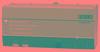 Off-Line UPS 300W 500VA -- 78347201780-1