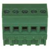 Terminal Blocks - Headers, Plugs and Sockets -- 732-2049-ND -Image