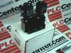 PNEUMATIC VALVE DOUBLE ACTING 120VAC 8.5/6.9VA -- A712SD120AG