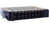 Cordex HP LPS04 -- 0120037-001 - Image