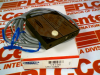 PHOTOELECTRIC DIFFUSE 150MM 10-30VDC NPN W/2M CBL -- SM512LBDX