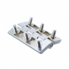 Hardware, Fasteners, Accessories -- RPC2696-ND -Image