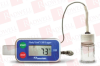 DELTATRAK 20932 ( FLASHLINK VACCINE USB DATA LOGGER WITH EXTERNAL GLYCOL BOTTLE PROBE AND 3M CABLE,INCLUDES FLASHPDF PROGRAM MGR. ON CD, AND MANUFACTURER'S CERTIFICATE OF COMPLIANCE TRACEABLE... -Image