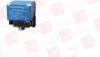 CONTRINEX DW-AD-603-C40 ( RECTANGULAR INDUCTIVE SENSORS ) - Image