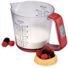 3890 Digital Scale with Measuring Cup