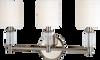 GLACIER WALL SCONCE -- 6123