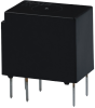 Signal Relays, Up to 2 Amps -- HY1Z-3V-ND -Image