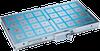 MGR-IC-421300 -- 0422543