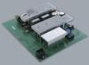AC-DC Multiple Output -- RHPS160A - Image