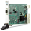 NI PXI-8532, DeviceNet Interface, 1 Port -- 781063-01