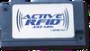 433 MHz Active RFID Tag -- AT-DC