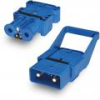 LV Series Charging Connectors - Image