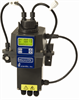 MicroTOL Online Turbidimeter for Turbidity Testing -- View Larger Image