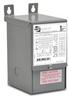 500VA Encapsulated Transformer (single-phase 60Hz transformer) -- C1FC50WE