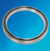 Precision Thin Section Bearings STF Series -- Model STF045