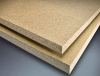 TemStock M3i™ Particleboard