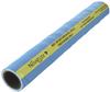 EPDM Chemical Discharge Hose -- Novaflex 4201 - Image