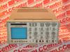 SENCORE SC3100 ( WAVEFORM ANALYZER SCOPE 2CHANNEL 60MHZ ) -Image