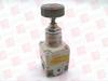 SMC IR1020-F01 ( REGULATOR, PRECISION MODULAR ) -Image