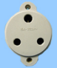 South Africa Socket -- 88010562