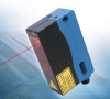 optoNCDT ILR Compact Laser Distance Sensor -- ILR 1030-15/LC1 -Image