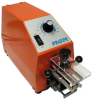 BTS1 Thermal Stripper -- AR0111