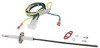 Flame Sensor Rod Kit,GHE,Metal -- AP20259