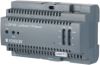 i.LON® 600 LONWORKS/IP Server -- 11021303