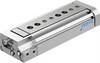 DGSL-6-40-EA Mini slide -- 570164
