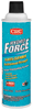 HydroForce® Glass Cleaner -- 14412