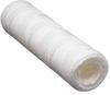 Polypropylene String-Wound Gradient-Dens -- GO-01513-04
