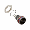 USB, DVI, HDMI Connectors - Adapters -- 1124-1461-ND - Image