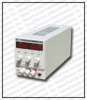 Programmable Compact Linear Benchtop Power Supply - XEL-P Series -- Sorensen XEL30-3P