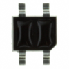 Optical Sensors - Reflective - Analog Output -- QRE1113GRCT-ND