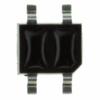 Optical Sensors - Reflective - Analog Output -- QRE1113GRTR-ND -Image