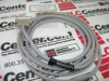 RS-422 CABLE, 3M, CONNECTS TO GP-H70 HANDHELDS OTHER END IS OPEN WIRES -- GPH70C422O