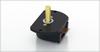 Ball Bearing Optical Shaft Encoder -- H1 - Image