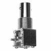 Coaxial Connectors (RF) -- ARF1704-ND -- View Larger Image