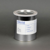 Resinlab EP965 Epoxy Encapsulant Part B Clear 1 gal Pail -- EP965 CLEAR - B GL