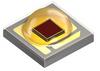 OSLON Signal LED -- LJ CKBP