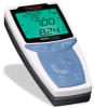 Orion 4-Star Portable Meter -- 1217101